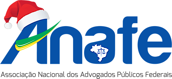 Logotipo da ANAFE